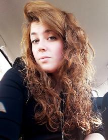 Sabrina Di Masi